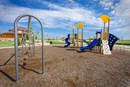Fairway Ranch - Playground