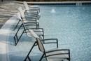 Asturia - Pool