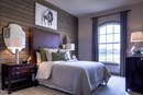 The Brunson Model - Bedroom
