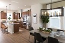 The Highgate - Dining/Kitchen