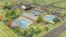 Gateway Parks - Pool