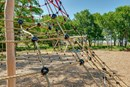 Prairie Oaks - Playground