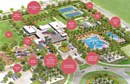 The Cadence at Gateway - Amenities