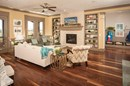The Ash Creek - Family Room