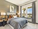 The Kingview - Bedroom