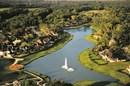 Sienna Plantation Golf