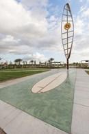 Meridiana - Amenity Center