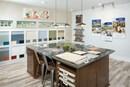Charlotte Design Center