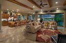The Serendipity - Family Room