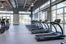 Laureate Park at Lake Nona - Fitness Center