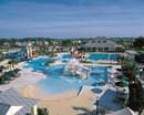Sienna Plantation - Swimming Complex