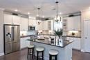 The Ashland - Kitchen