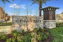 Griffin Park - Gated Community