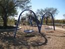 Mueller - Park