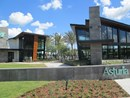 Asturia - Community Center