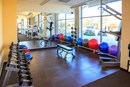 Gold Hill Mesa - Fitness Center