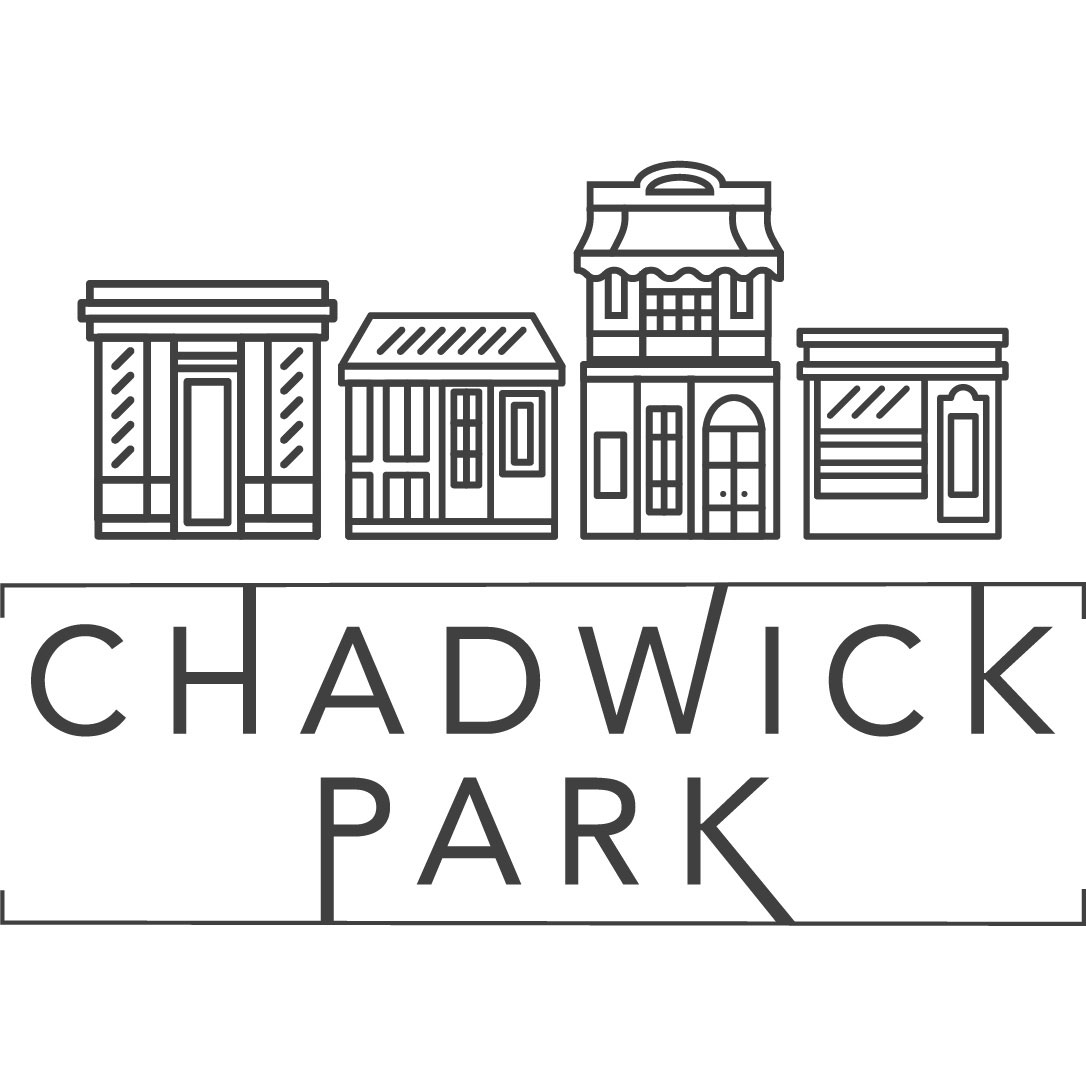 Chadwick Park at Downtown Pineville
