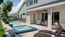 The Boulevard - Outdoor Living