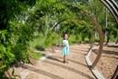 Sienna Plantation - Rosewood Park