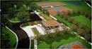 Briar Chapel Sportplex