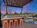 The Sandy - Outdoor Living
