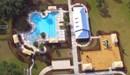 Twenty Mile - The Pool