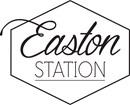 Easton Station