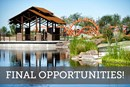 Reflections at Eastmark - Final Opportunities