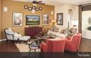 The Kepley - Family Room