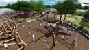 Parkland Village - Playground