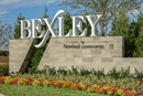 Bexley Amenities