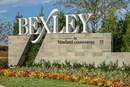 Bexley Amenities
