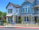 The Mangolin at Presidio Station - Courtyard Homes