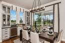 The Reef in Laureate Park at Lake Nona - Village Series