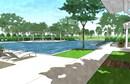 Sandbrock Amenity Center