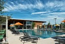 Windsong Ranch - Pool