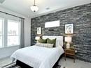 The Duffie-  Casita Bedroom