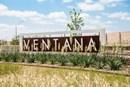 Ventana Monument
