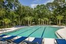 Bexley - Lap Pool