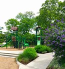 Sienna Plantation - Playground