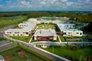 Steinbrenner High School