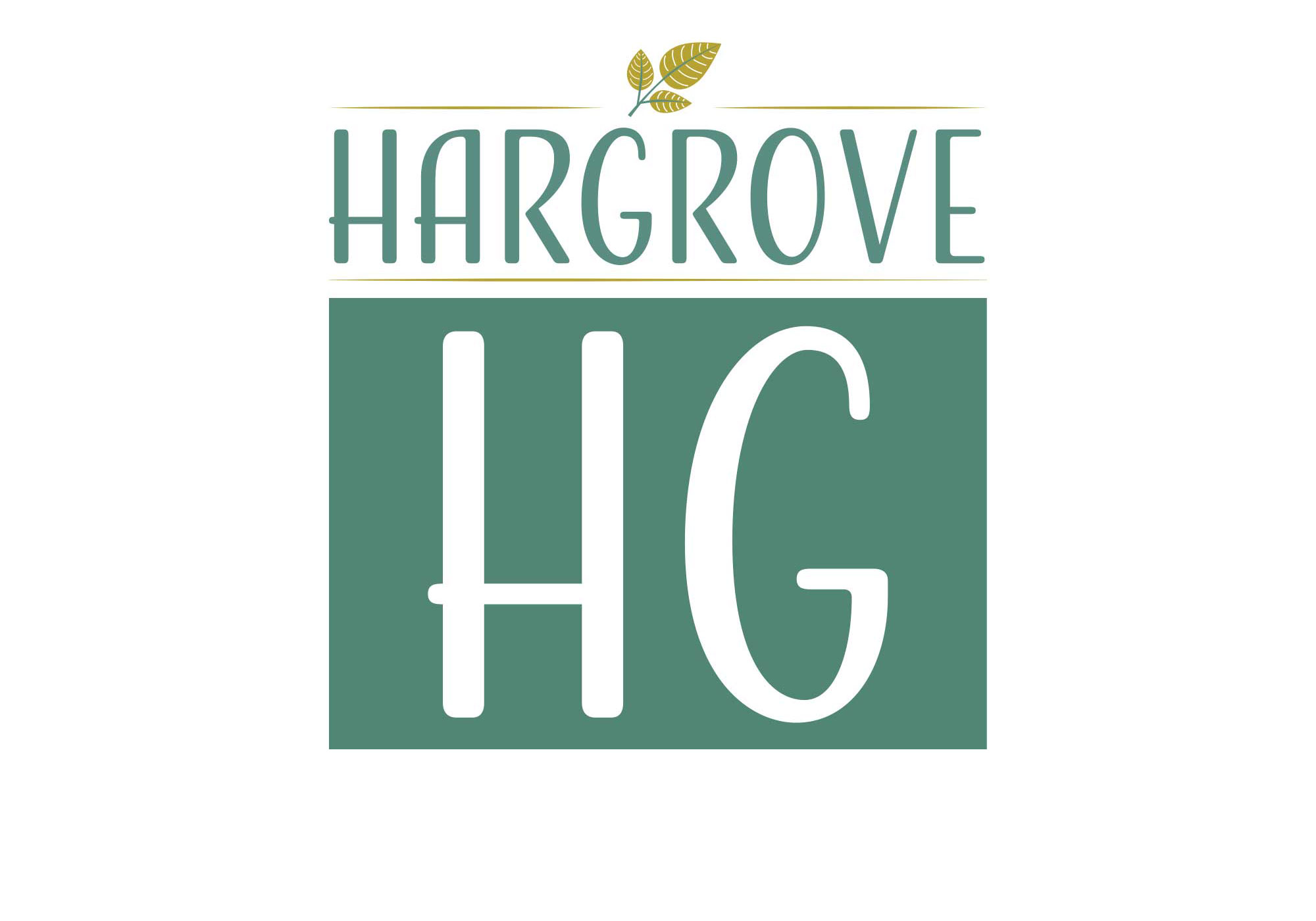 Hargrove - Townhomes