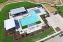 Carmel Creek Amenity Center