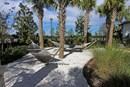 Laureate Park at Lake Nona - Beach Area