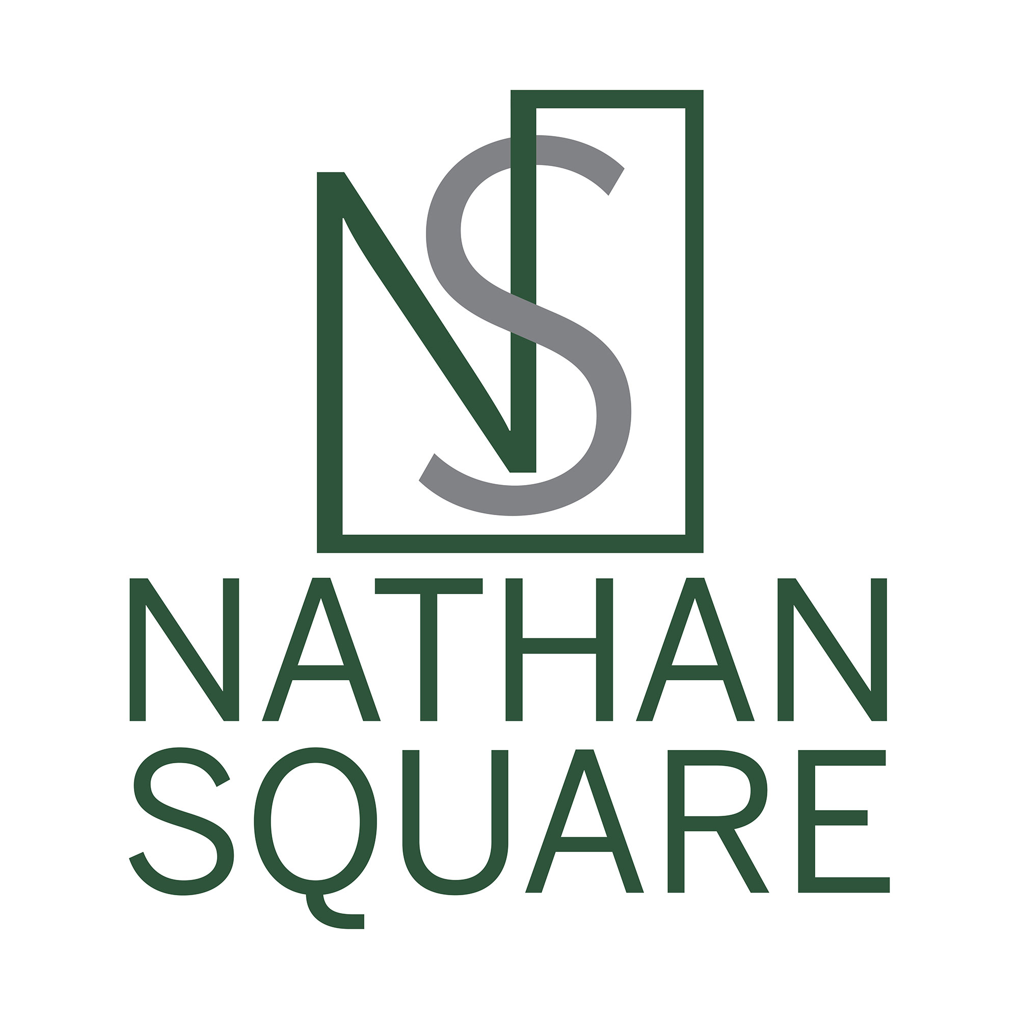 Nathan Square - Coming Soon