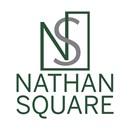 Nathan Square - Coming Soon