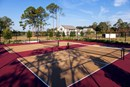 TrailMark - Tennis Court