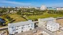 Payne Park Village - Aerial View
