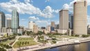 Central Living - Downtown Tampa
