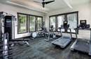 Encore at Briar Chapel Amenities